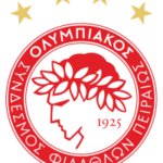 Viktoria Plzen v Olympiakos Piraeus Betting Predictions
