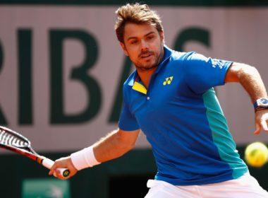 Wawrinka vs Opelka Tennis Betting Tips