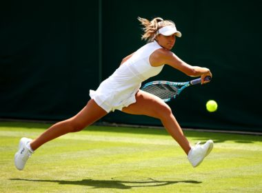Yastremska vs Golubic Tennis Betting Tips