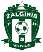 Zalgiris Vilnius vs Honved Football betting Predictions