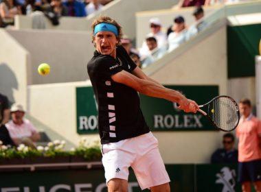 Alexander Zverev vs Frances Tiafoe Tennis Betting Tips