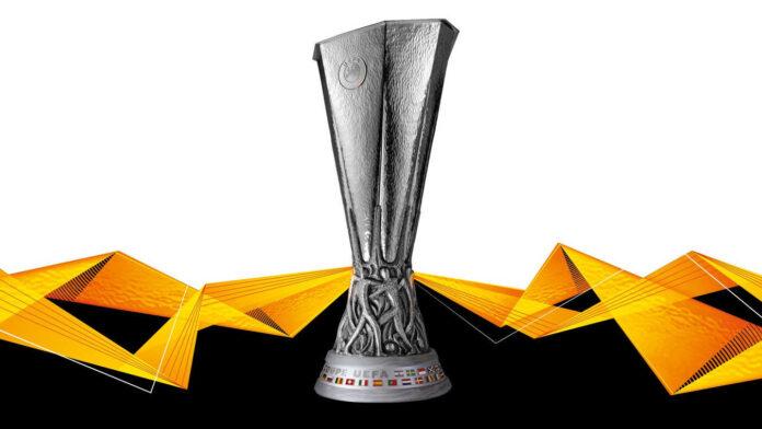 Atromitos Athens vs. Legia Warsaw Betting Predictions