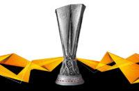 Austria Vienna vs Apollon Limassol Betting Predictions