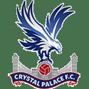 Crystal Palace vs Everton Betting Predictions