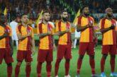 Denizlispor vs Galatasaray Betting Predictions