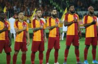 Denizlispor vs Galatasaray Betting Predictions