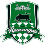 FK Krasnodar vs Olympiakos Piraeus Betting Predictions
