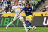 Gladbach vs RB Leipzig Betting Predictions