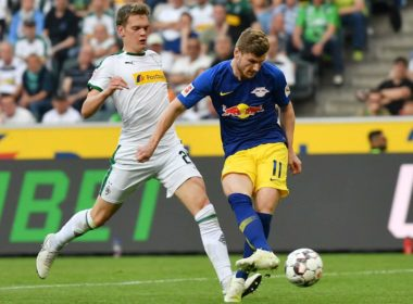 Gladbach vs RB Leipzig Betting Predictions