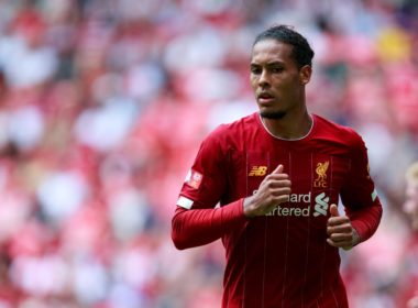 Liverpool vs Norwich Betting Predictions