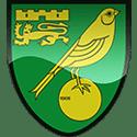 Liverpool vs Norwich Betting Predictions