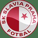 Slavia Prague vs CFR Cluj Betting Predictions