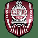 Slavia Prague vs CFR Cluj Betting Preditions