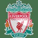 Southampton vs Liverpool Free Betting Predictions