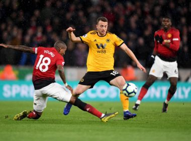 Wolverhampton vs Manchester United Betting Predictions, Team News and Lineups