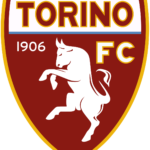 Wolverhampton vs Torino Betting Predictions