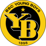 Young Boys vs Red Star Belgrade Betting Predictions