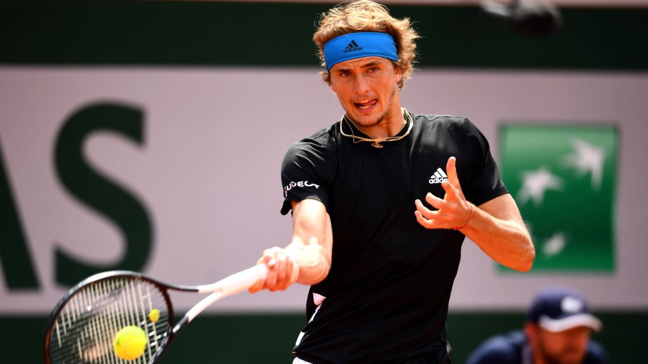 Zverev vs Kecmanovic Tennis Betting Tips