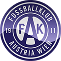 Austria Vienna vs Apollon Limassol Betting Predictions