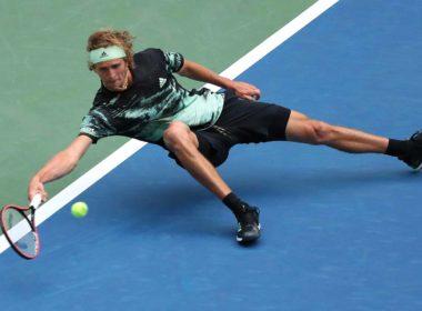 Alexander Zverev vs Diego Schwartzman Tennis Tips