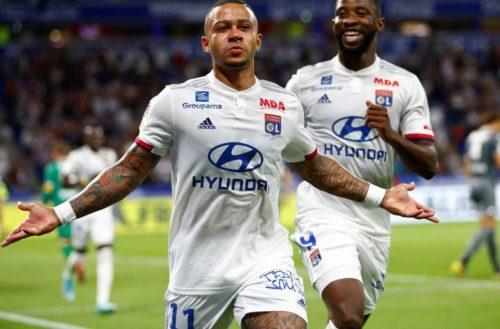Amiens vs Lyon Betting Predictions