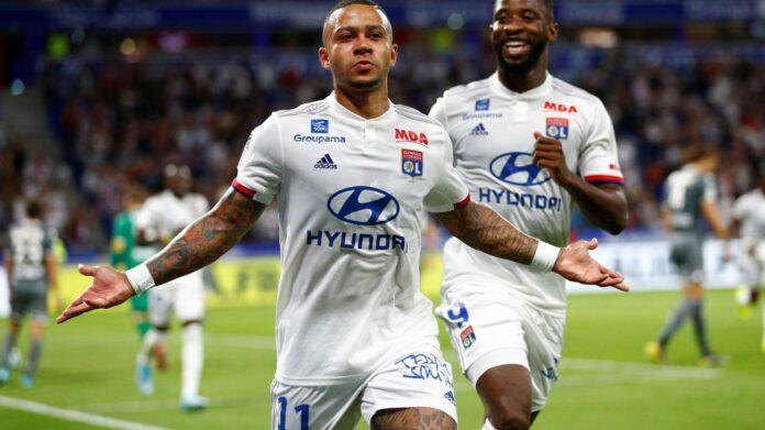 Amiens vs Lyon Betting Predictions