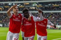 Arsenal vs Nottingham Predictions, form and head-to-head history