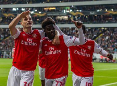 Arsenal vs Nottingham Predictions, form and head-to-head history