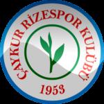 Basaksehir vs Rizespor Predictions, form and head-to-head history