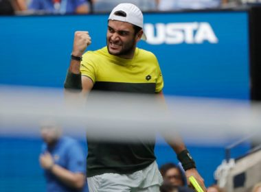 Berrettini vs Nadal Tennis Betting Tips