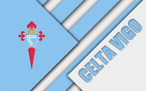 Celta Vigo vs Espanyol Barcelona Predictions, form and head-to-head history