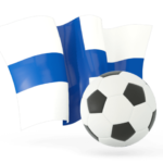 Finland vs Greece Team news, predictions, form and head-to-head history