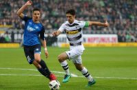Hoffenheim vs Gladbach Predictions, form and head-to-head history