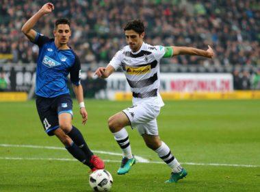 Hoffenheim vs Gladbach Predictions, form and head-to-head history