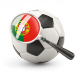 Lithuania vs Portugal Predictions, form and head-to-head history