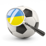 Lithuania vs Ukraine Betting Predictions