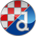 Manchester City vs Dinamo Zagreb Predictions, form and head-to-head history