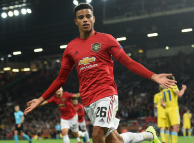 Manchester United vs Rochdale Predictions, form and head-to-head history