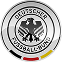 Northern Ireland vs Germany Betting Predictions