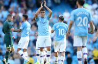Preston vs Manchester City Predictions, form and head-to-head history