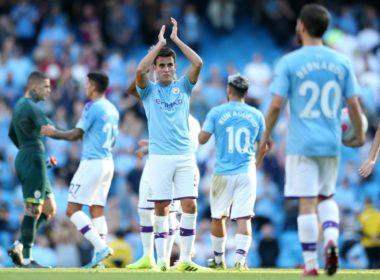 Preston vs Manchester City Predictions, form and head-to-head history