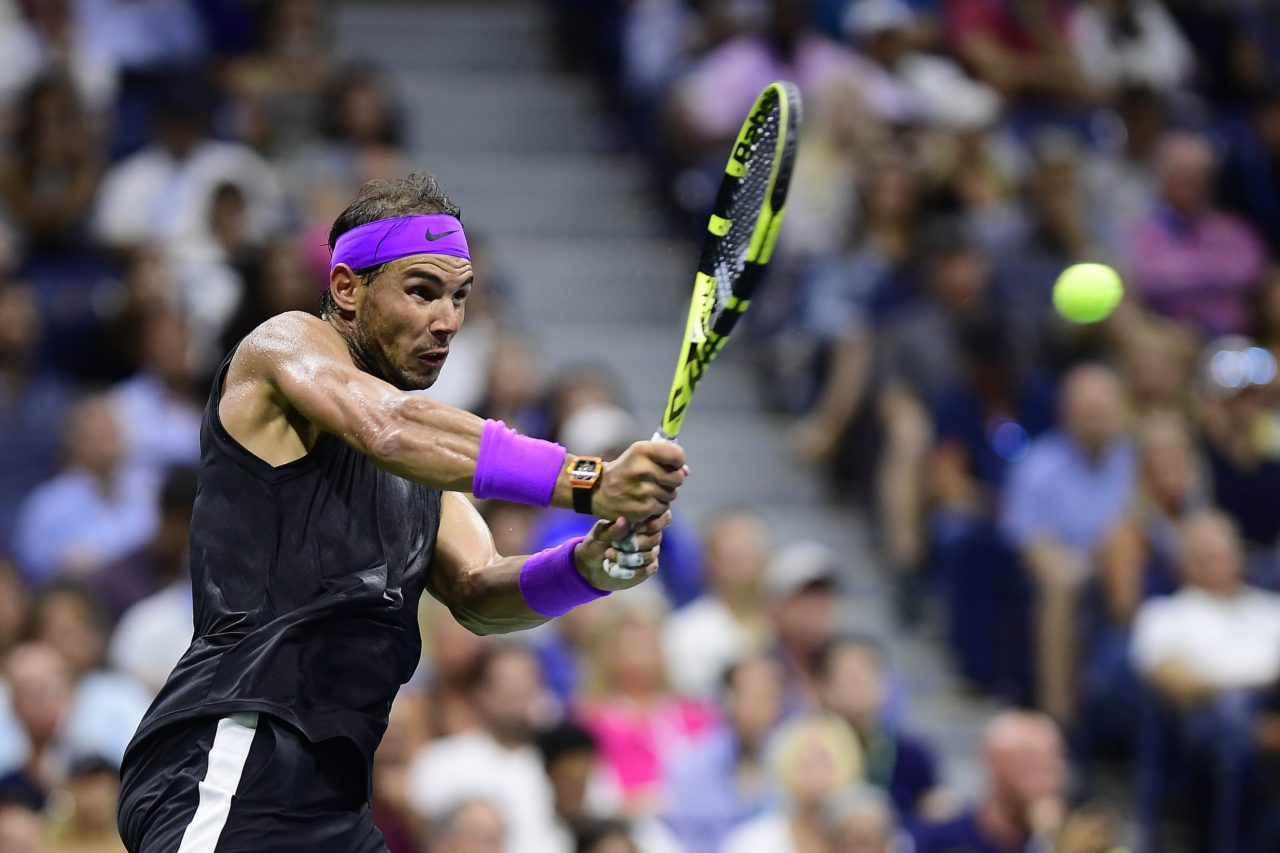 Schwartzman vs Nadal Preview & Betting Tips