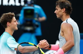Schwartzman vs Nadal Preview & Betting Tips