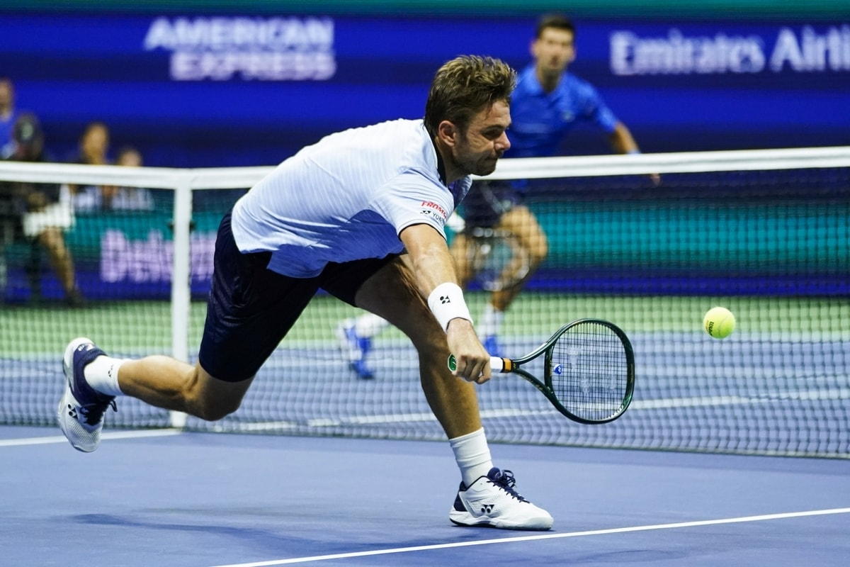 Wawrinka vs Medvedev Tennis Betting Tips