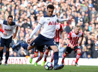 Tottenham vs Southampton Predictions, form and head-to-head history