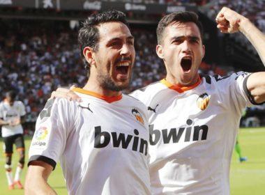 Valencia vs Getafe Predictions, form and head-to-head history