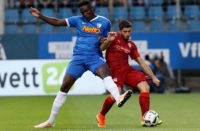 VfB Stuttgart vs Bochum Predictions & Match Preview