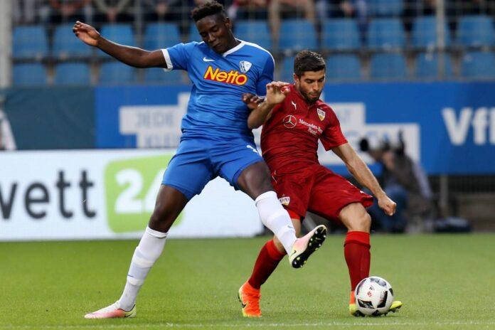 VfB Stuttgart vs Bochum Predictions & Match Preview