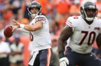 NFL Predictions Washington Redskins vs Chicago Bears