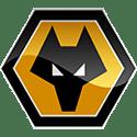 Wolverhampton vs Chelsea Betting Predictions